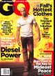 GQ GENTLEMEN'S QUARTERLY (US) 2002.08