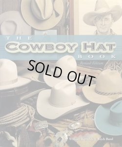 画像1: The Cowboy Hat Book Revised Edition